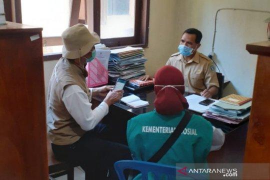 Kemensos siapkan layanan pascatanggap darurat bagi pengungsi anak NTT