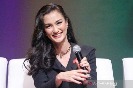 Atiqah puji upaya Bupati Bogor hidupkan kembali industri perfilman