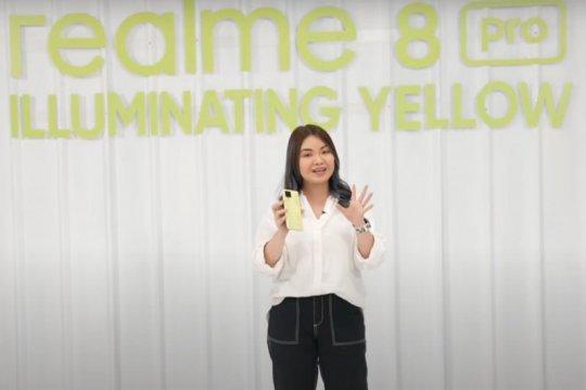 Realme Indonesia klaim gaet 10 juta pengguna dalam 2,5 tahun