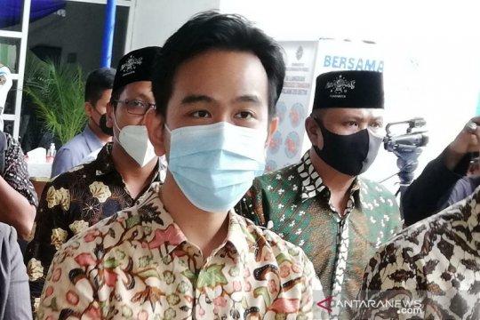 Pemerintah Kota Surakarta wajibkan pemudik lokal kantongi SIKM