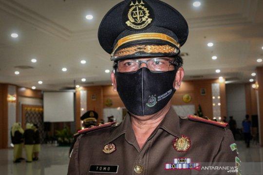 Kajati NTB pastikan kerugian korupsi RSUD Lombok Utara belum final
