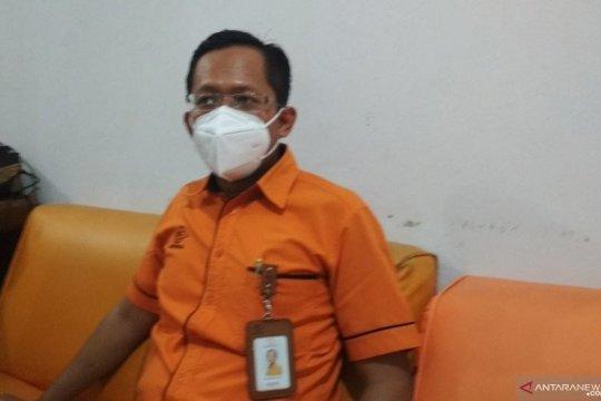 Pengiriman paket melalui Kantor Pos Lampung naik 300 persen