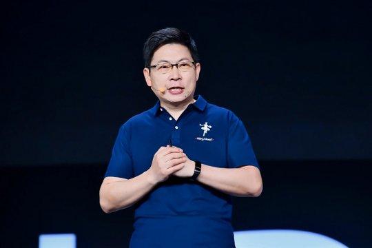 Huawei investasikan 220 juta dolar perkuat layanan