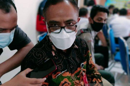 Satu pekerja migran asal Indonesia Lumajang positif COVID-19