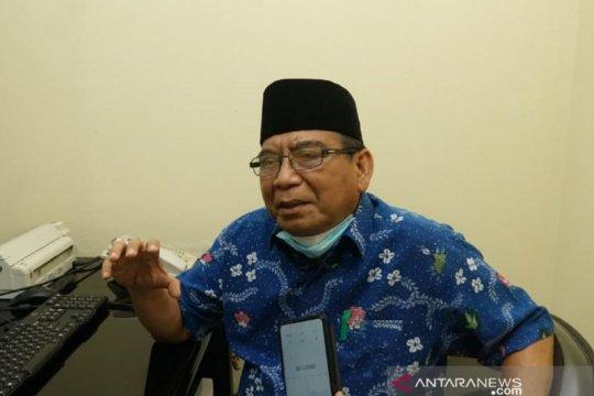 KH Anwar: Zakat fitrah mengajarkan untuk berbagi dan mensucikan diri