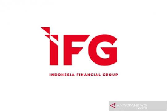 Tingkatkan profesionalisme IFG Life bergabung dengan AAJI