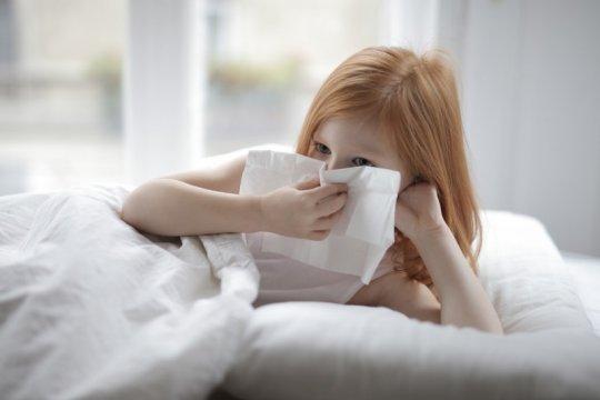 Penanganan yang tepat untuk penderita gejala sinusitis