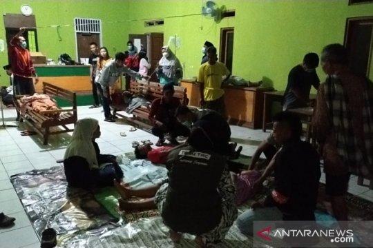 19 warga Ciangkrek Sukabumi jadi korban keracunan ikan pindang