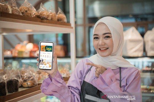 Ralali.com jadi Top 10 Marketplace di Indonesia di kuartal I/2021