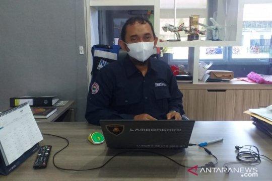 Di Belitung, tiga maskapai stop operasi 6-17 Mei 2021