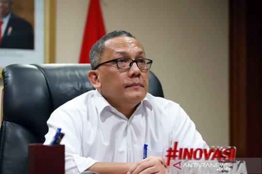 BRIN: riset dan inovasi kunci pertumbuhan ekonomi