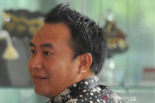 Anggota DPR: KPK harus pastikan penyadapan-geledah tidak langgar HAM