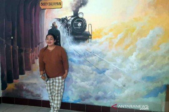 DK Management ajak melenial teruskan Didi Kempot populerkan lagu Jawa