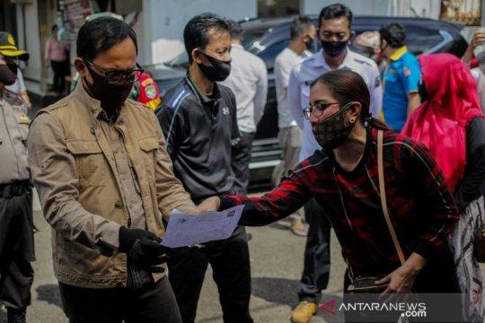 Pemkot Bogor berusaha maksimalkan fungsi aset lahan