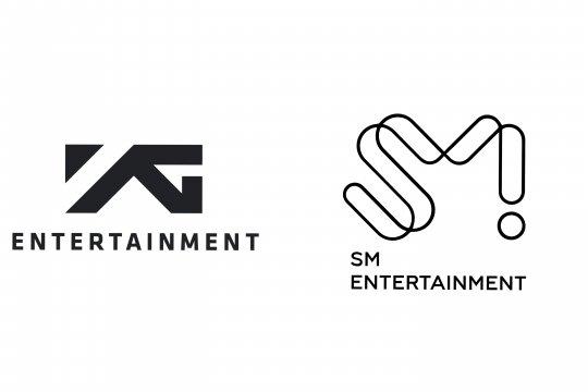 SM dan YG Entertaintment tak lagi masuk saham blue-chip di Korea