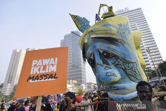 NBRI dukung program kendaraan listrik Indonesia kurangi emisi GRK