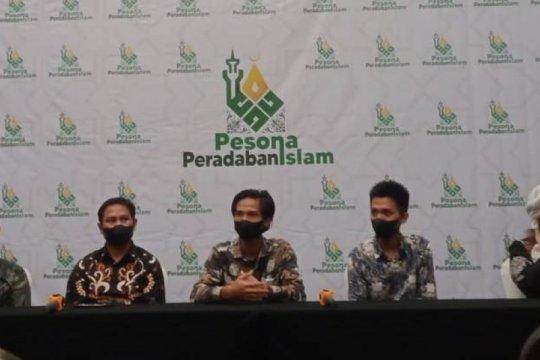Wisata peradaban Islam pertama akan dibangun di Bogor