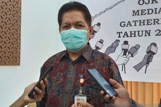 OJK Sulteng: Waspada penawaran fintech lending ilegal jelang hari raya