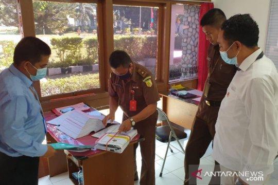 DJP serahkan tersangka kasus perpajakan ke Kejaksaan NTT