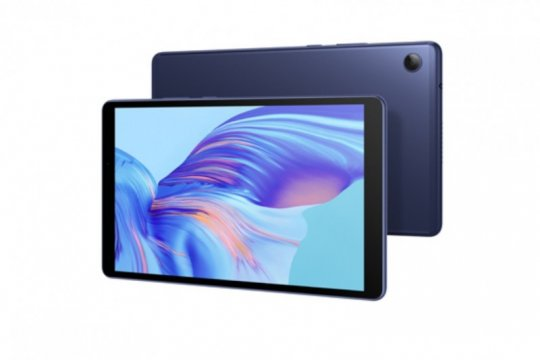 Honor Tablet X7 dikenalkan dengan layar 8 inci dan baterai 5.100 mAh