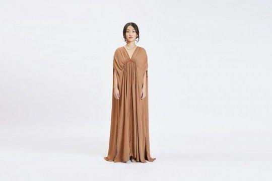 Rekomendasi koleksi baju Lebaran cantik dari jenama lokal