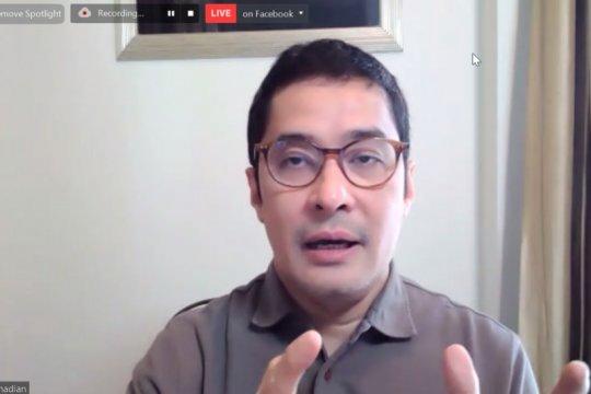 ILUNI UI minta pencabutan status tersangka aksi Hardiknas