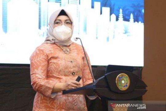 BPJS Kesehatan jamin pelayanan peserta JKN-KIS saat libur Lebaran