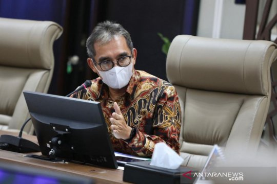 Libur Lebaran, pelayanan BPJS Kesehatan tetap siaga