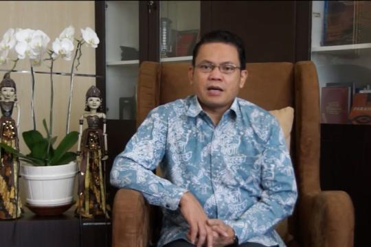 Denpasar jadi tujuan muhibah budaya dan festival jalur rempah 2021