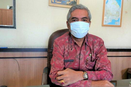 Pemprov Bali salurkan Rp10,97 miliar bantuan keuangan untuk parpol
