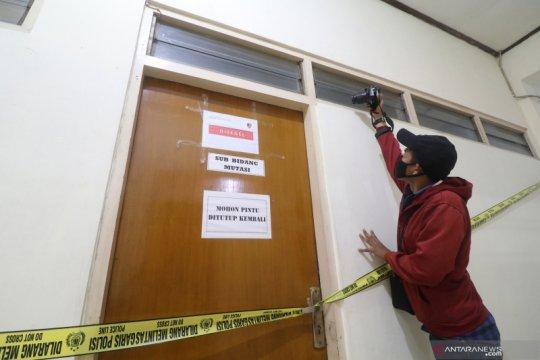 Anggota DPR: Hormati proses hukum kasus OTT bupati Nganjuk