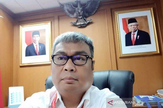 "KJRI Kuching imbau PMI patuhi aturan ""lockdown"" pemerintah Malaysia"