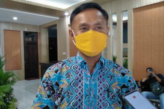 Pemkot minta umat Muslim di Mataram tidak gelar pawai takbiran