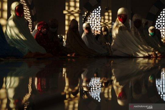 Muhammadiyah Surabaya pastikan pelaksanaan Shalat Id patuhi prokes