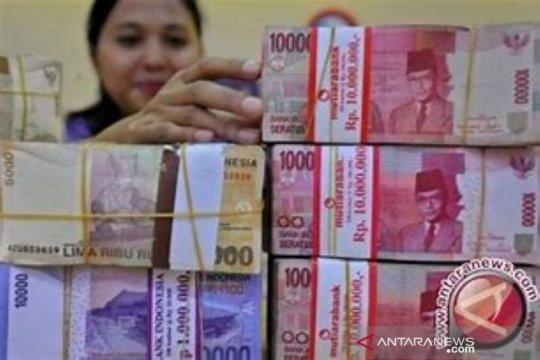 DJPb Riau bayarkan Rp139,7 miliar THR ASN