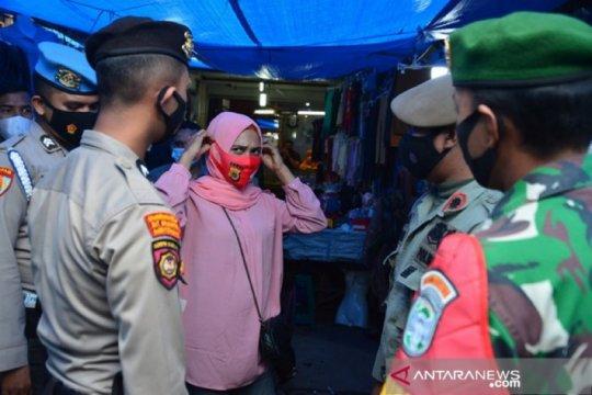 Bertambah 32 orang, warga Aceh sembuh COVID capai 10.183 orang