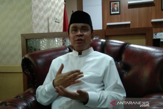 Kemenag Sultra: Pelaksanaan shalat Idul Fitri 1442 H harus taat prokes