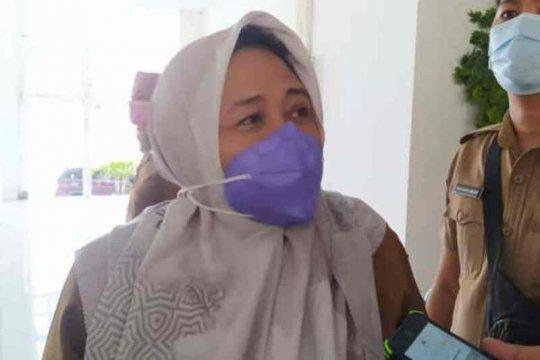 DLH Cirebon siapkan penanganan sampah pada Idul Fitri