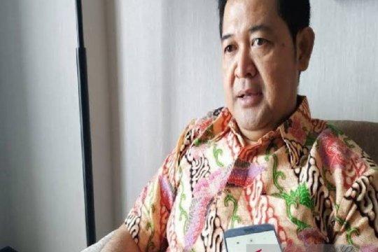 PNG nyatakan akan selidiki pernyataan dukungan East Sepik ke KKB