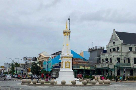 """Cegah COVID-19, pejabat di Yogyakarta tak gelar """"open house"""" Lebaran"""