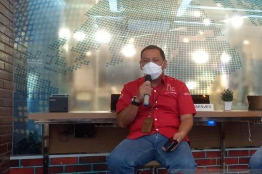 BNI Manado siagakan ratusan ATM layani nasabah libur Lebaran