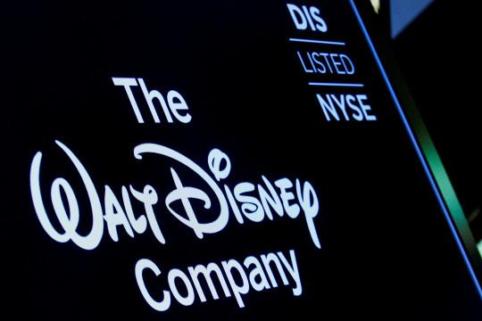 Disney akan pindahkan konten Hotstar ke Hulu dan ESPN+ di AS