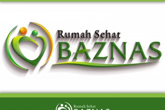 Baznas resmi tunjuk BSI untuk kelola zakat
