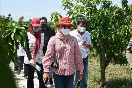 """Pemkab Indramayu larang semua wahana """"water boom"""" beroperasi"""