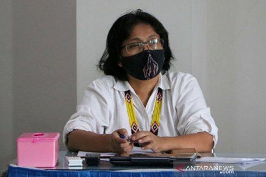 Pasien COVID-19 di Kulon Progo bertambah 28 menjadi 5.540 kasus
