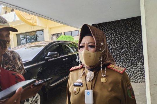 Lampung siapkan 6 pos penyekatan arus balik