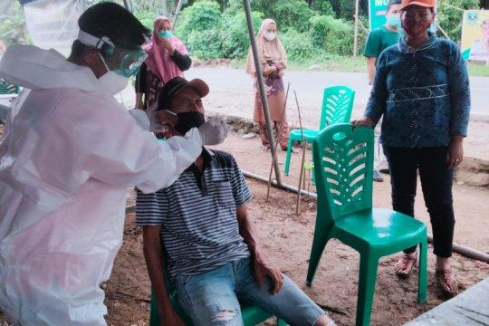 Polda Sumbar perpanjang penyekatan di perbatasan provinsi