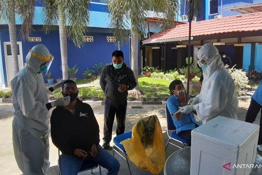 Gubernur: Semua ASN di Gorontalo wajib rutin tes antigen COVID-19