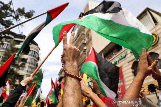PPIP kutuk tindakan brutal Israel yang timbulkan banyak korban