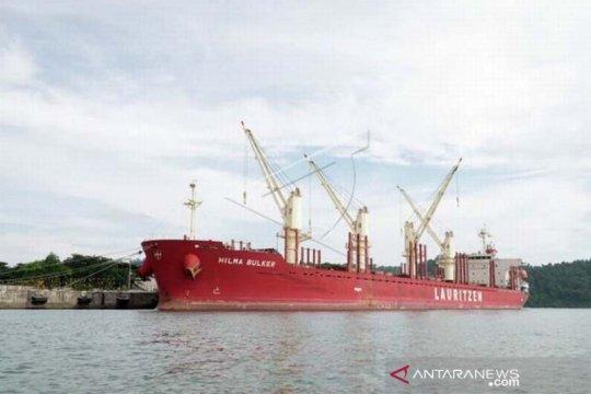 Dinkes Cilacap: Kondisi awak kapal asing positif COVID-19 membaik